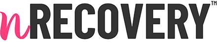 nRecovery's Logo